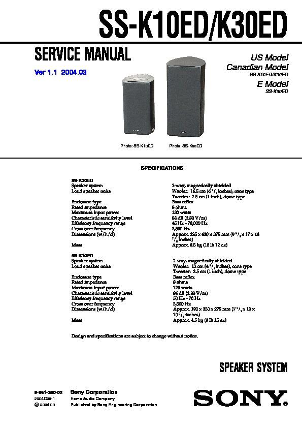 vornado model 280 ss service manual