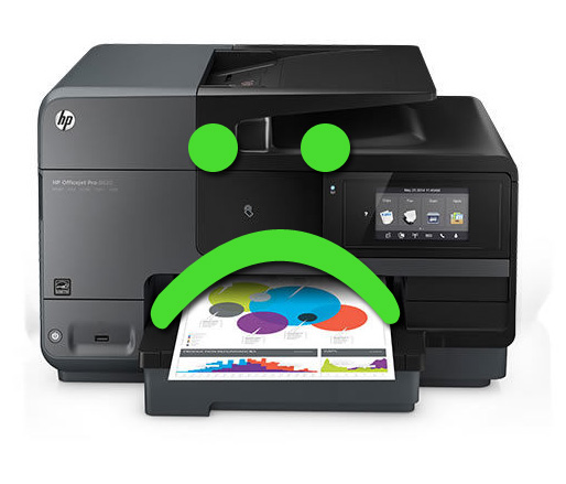hp officejet 6500a plus wireless all-in-one printer manual
