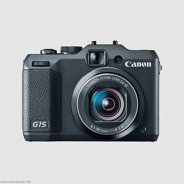 canon powershot sx110 manual pdf