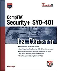comptia a+ lab manual pdf