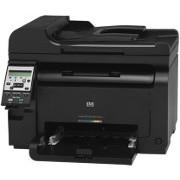 hp laserjet 100 color mfp m175 service manual