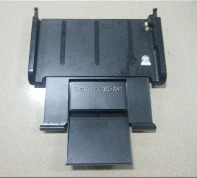 hp office jet 5500 manual