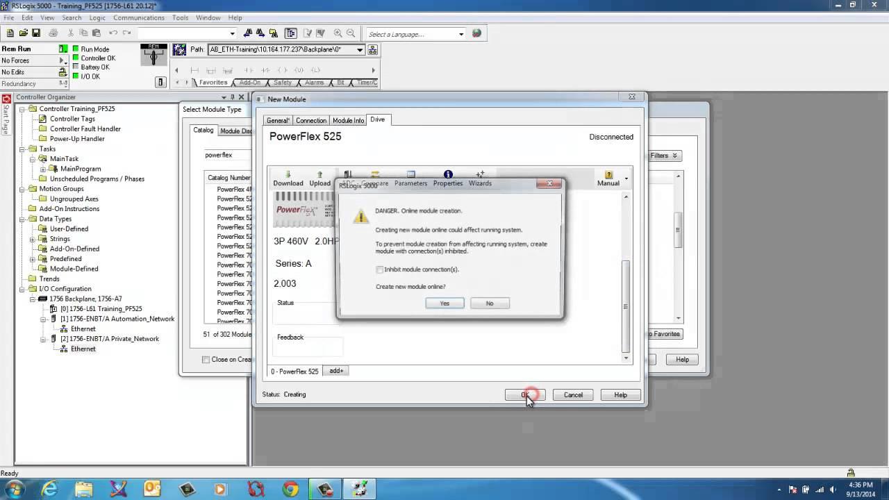 download driver manual www gaomon net download