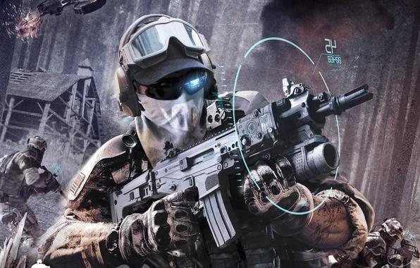 ghost recon future soldier manual pdf
