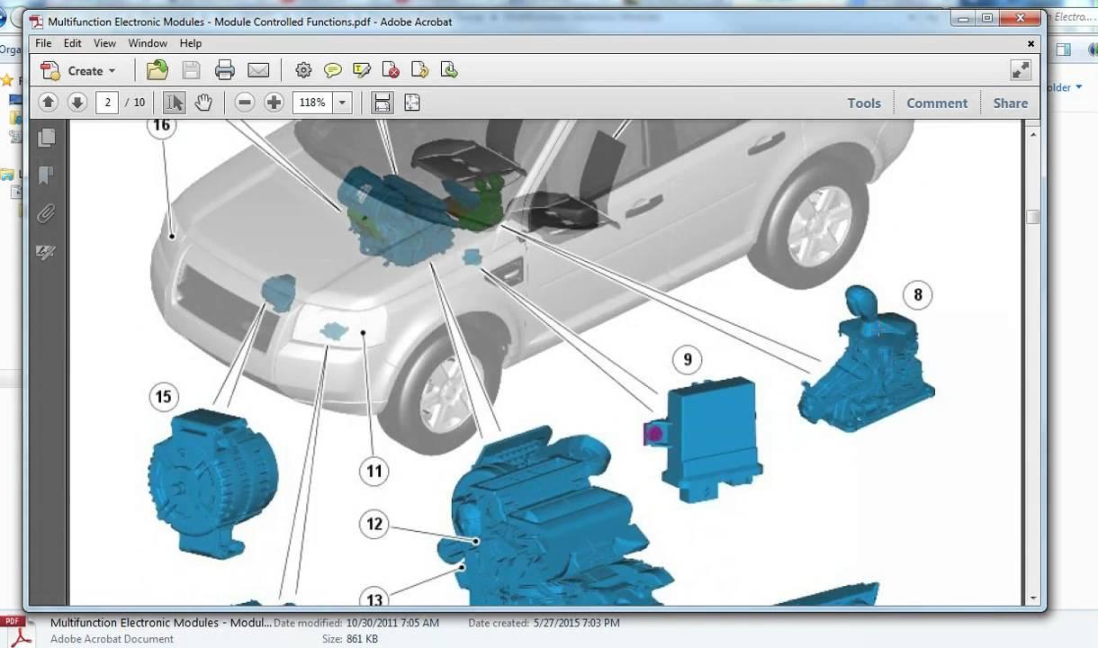 2006 kia sedona repair manual pdf