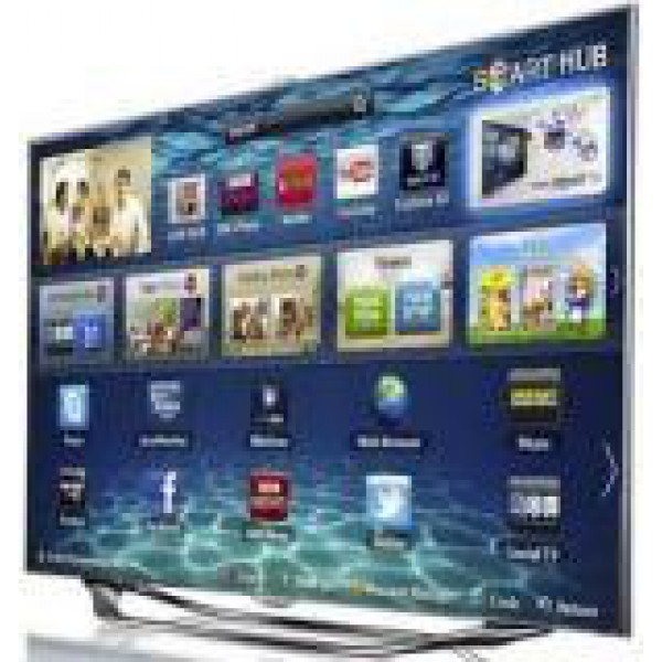 samsung 55 led 3d smart tv manual