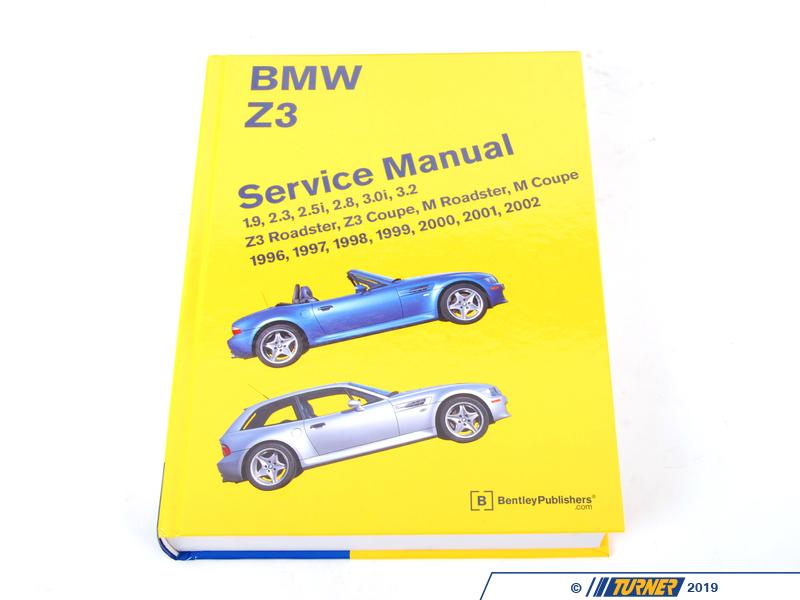 bmw f30 bentley manual pdf