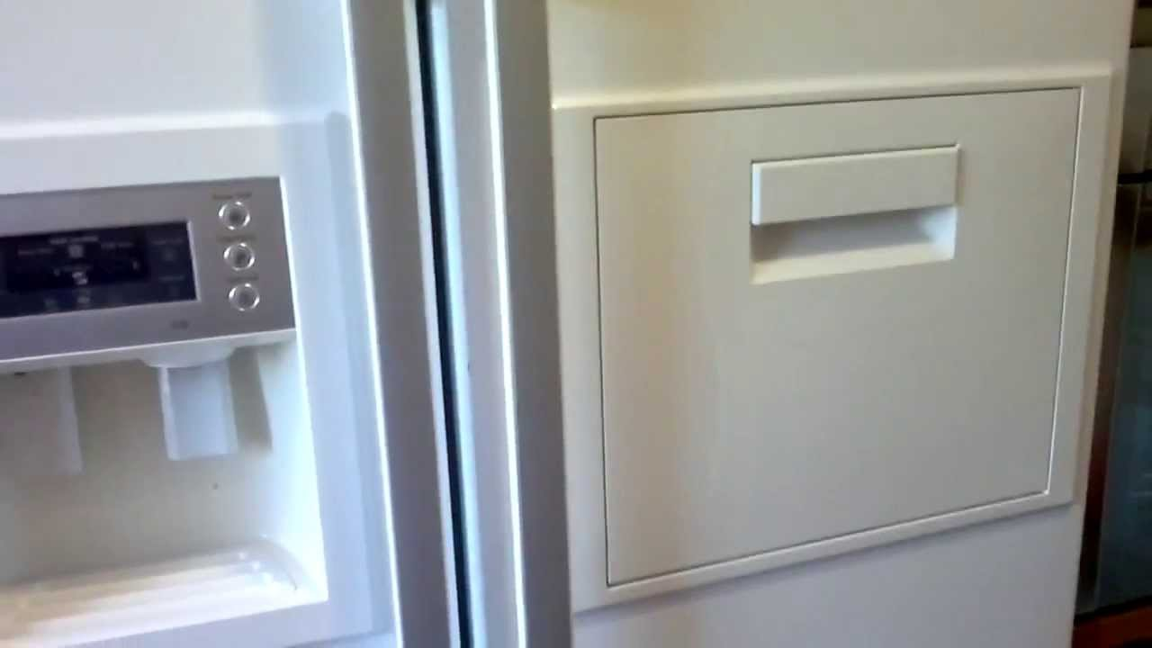 aire acondicionado samsung silver nano health system manual