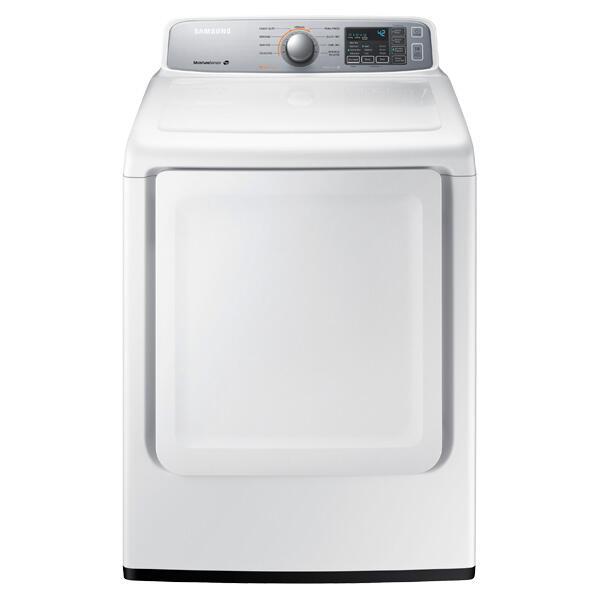 samsung dryer dv45h7000ew repair manual