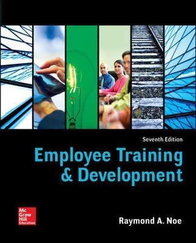 housekeeping training manual book free download
