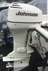 manual johnson 115 hp outboard motor