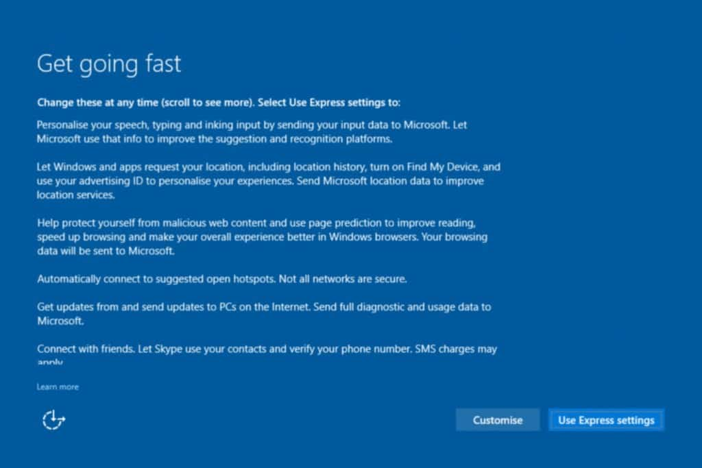 manual download windows support software boot camp assistant