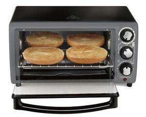 hamilton beach toaster oven model 31146 manual