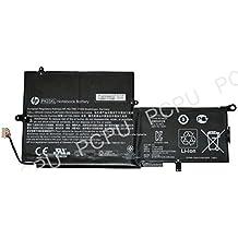 hp spectre pro x360 g1 service manual