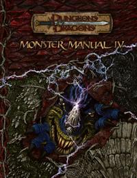 free d&d monster manual pdf