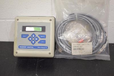 rosemount analytical solu comp ii model 1055 manual