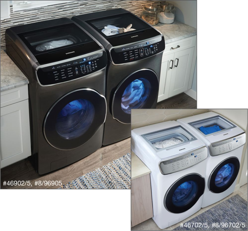 samsung 5.5 cu ft top-load washer user manual