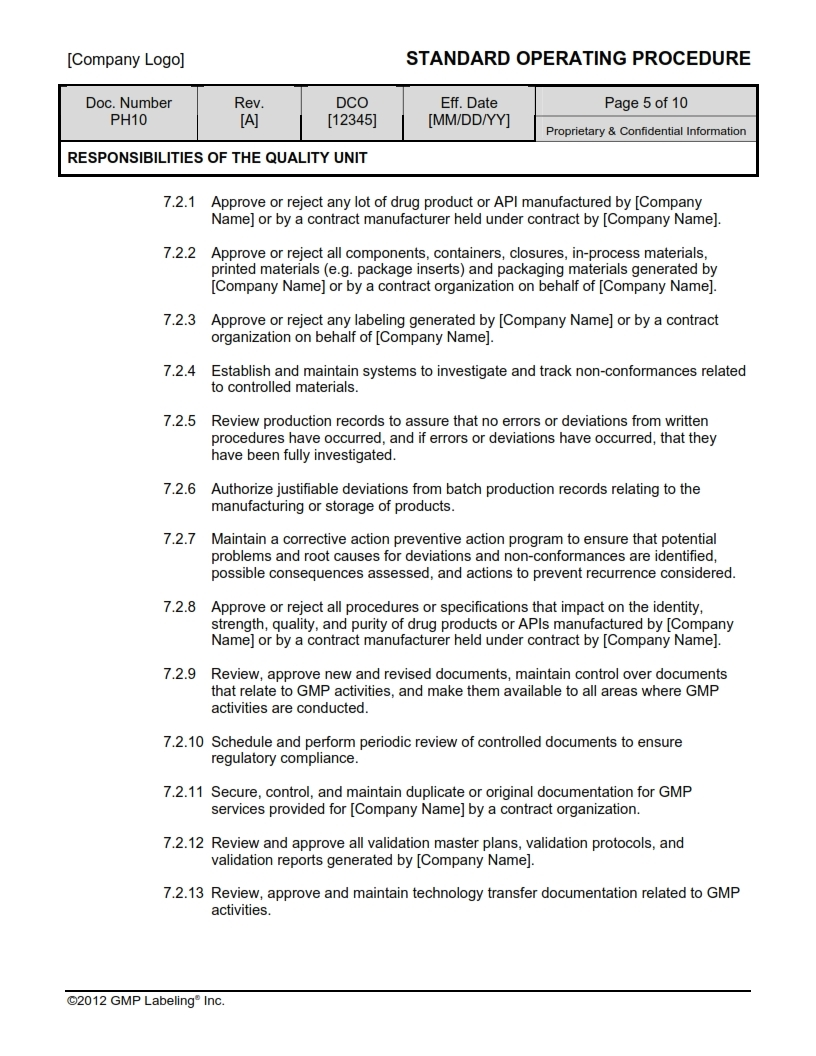 laboratory manual on testing of engineering materials free download