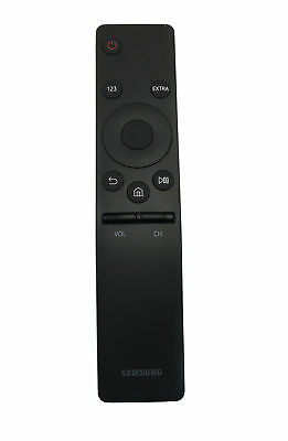 samsung bn59-01298a rmcspn1ap1 smart tv remote manual