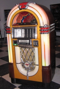 rowe jukebox model cd 100 e manual