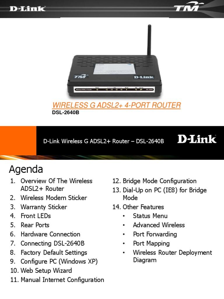 d link dns 323 manual pdf