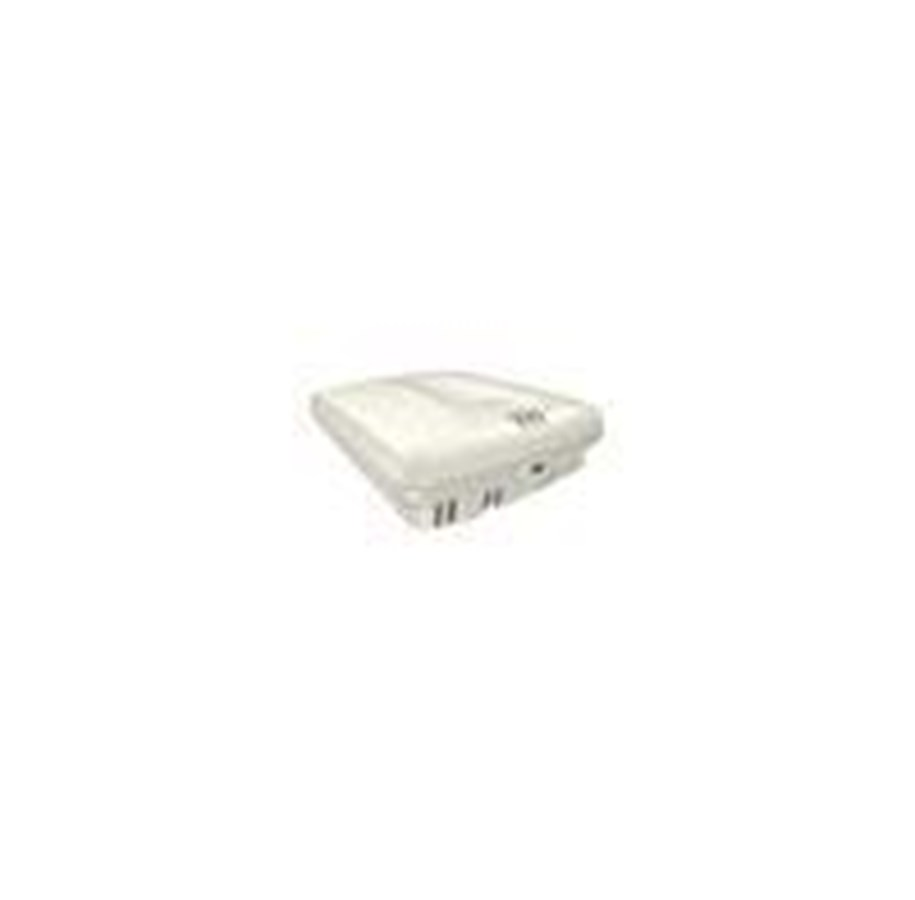 hp procurve msm410 ww access point manual