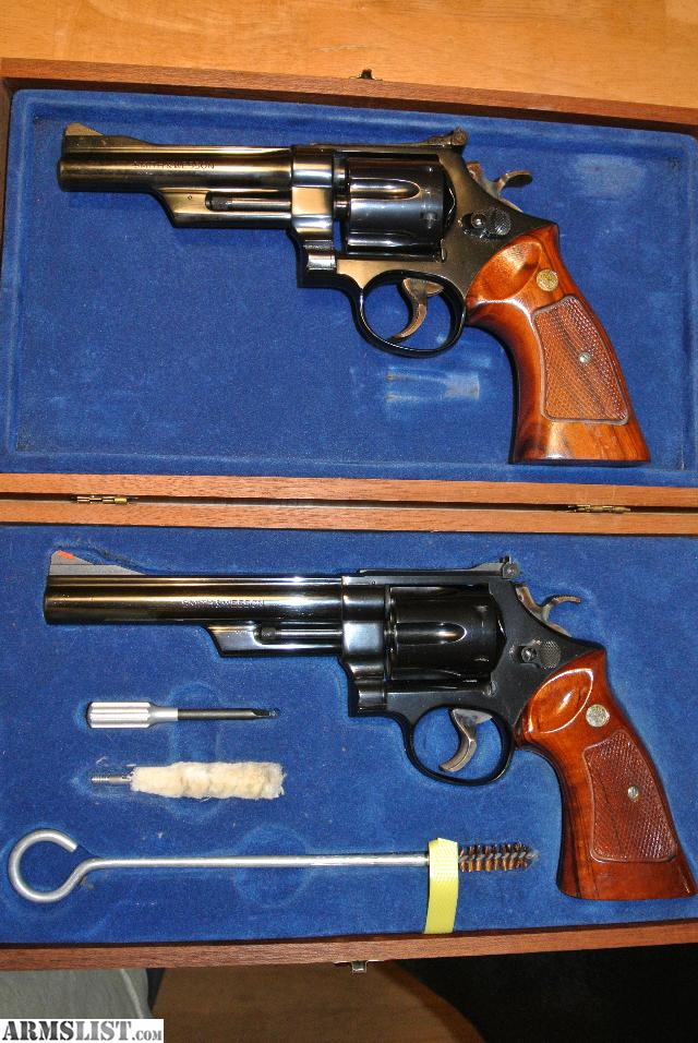 smith and wesson model 908 owners manual