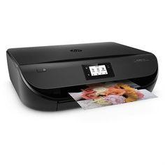 manual hp officejet pro 8710 all-in-one wireless printer