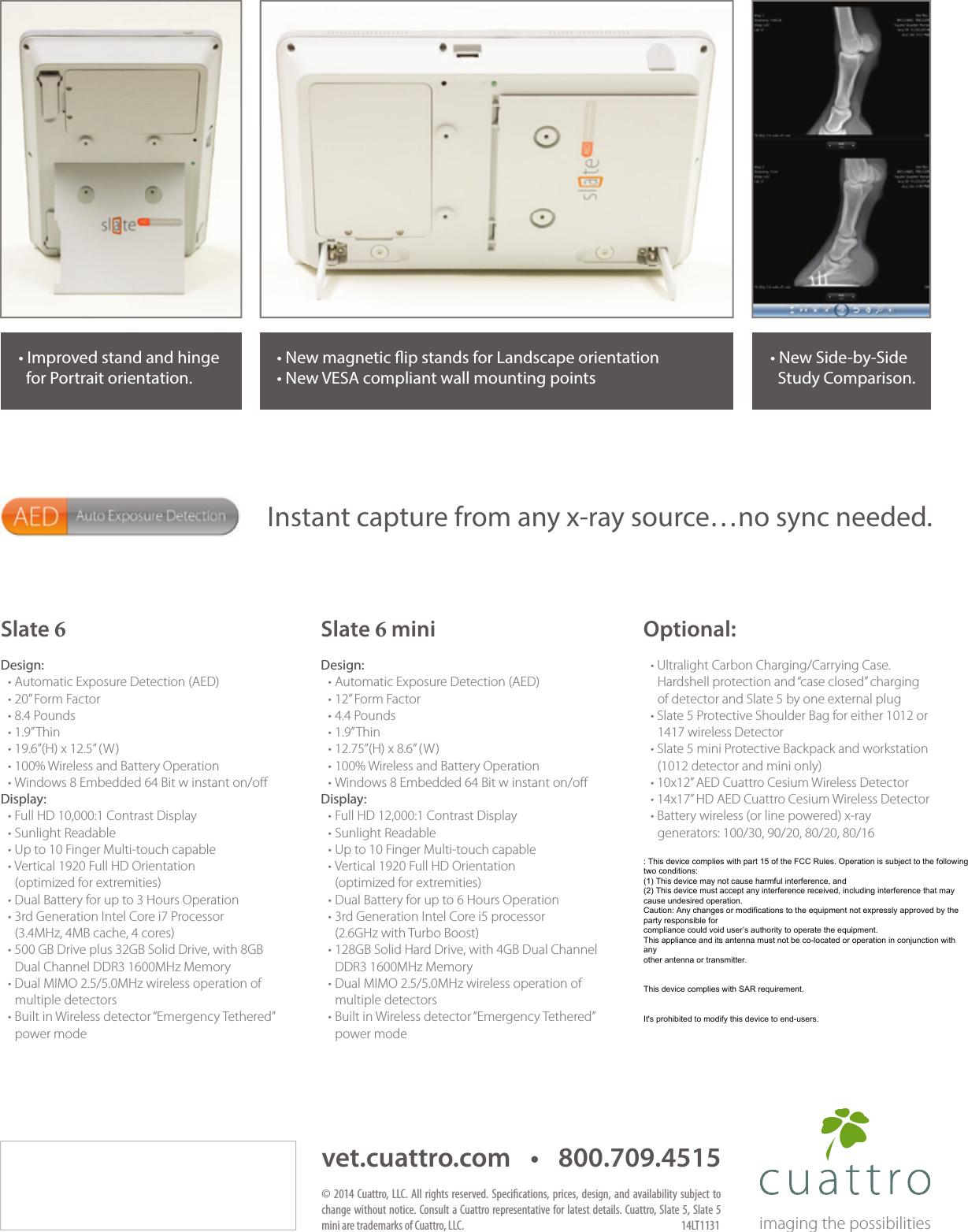 pdf audiosource eq 100 manual download free