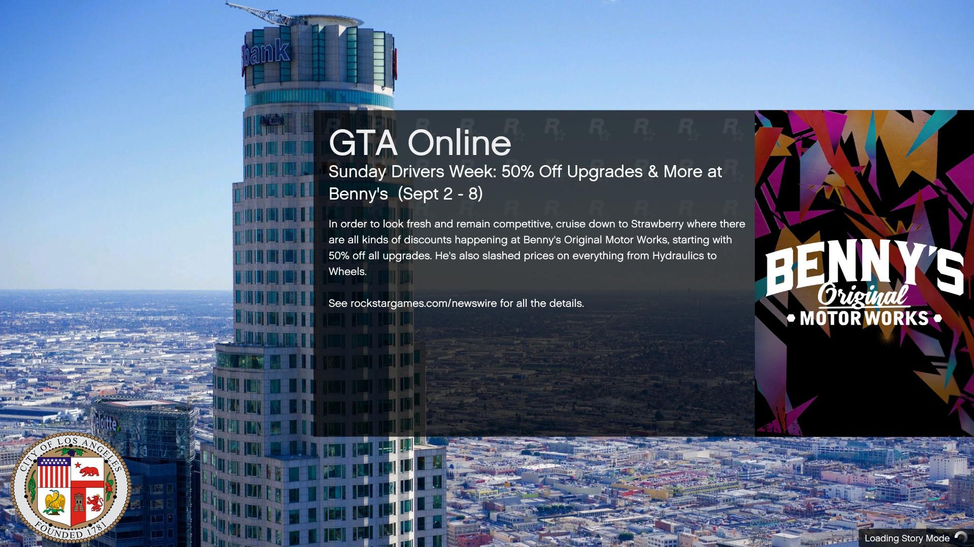 gta v manual patch download