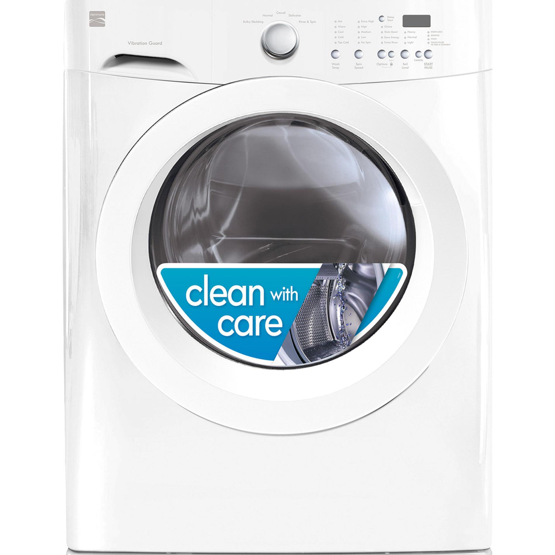 kenmore washing machine model 110.26002010 service manual