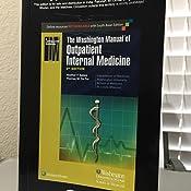 washington manual internal medicine free download pdf