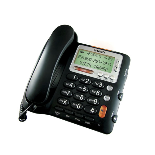 vtech phone model cs6229-3 manual