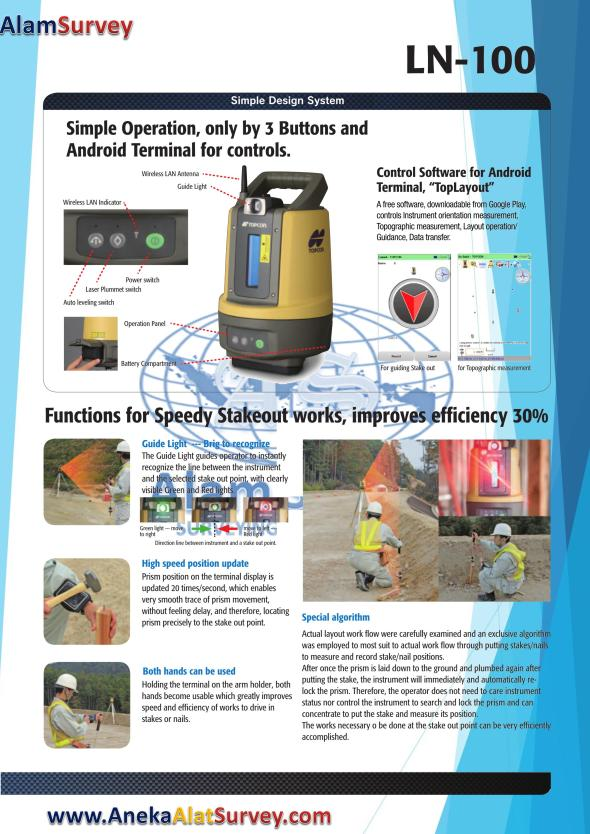 trimble r4 model 3 manual