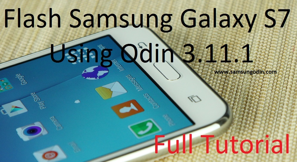 download manual for samsung galaxy s7