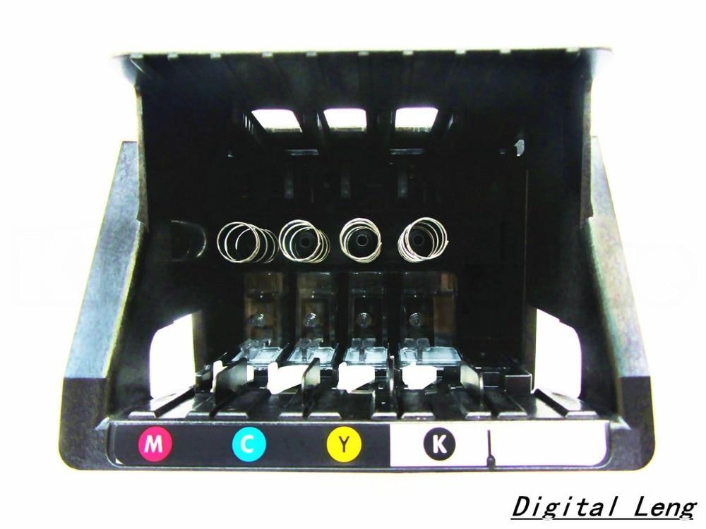 hp pro 8600 service manual