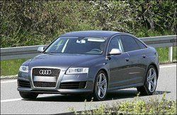 download 2004 audi a6 service manual torrent