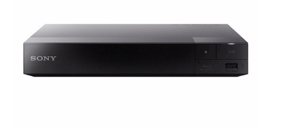 samsung ubd-m7500 za 4k uhd blu-ray player manual