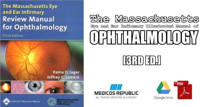 the wills eye manual pdf download