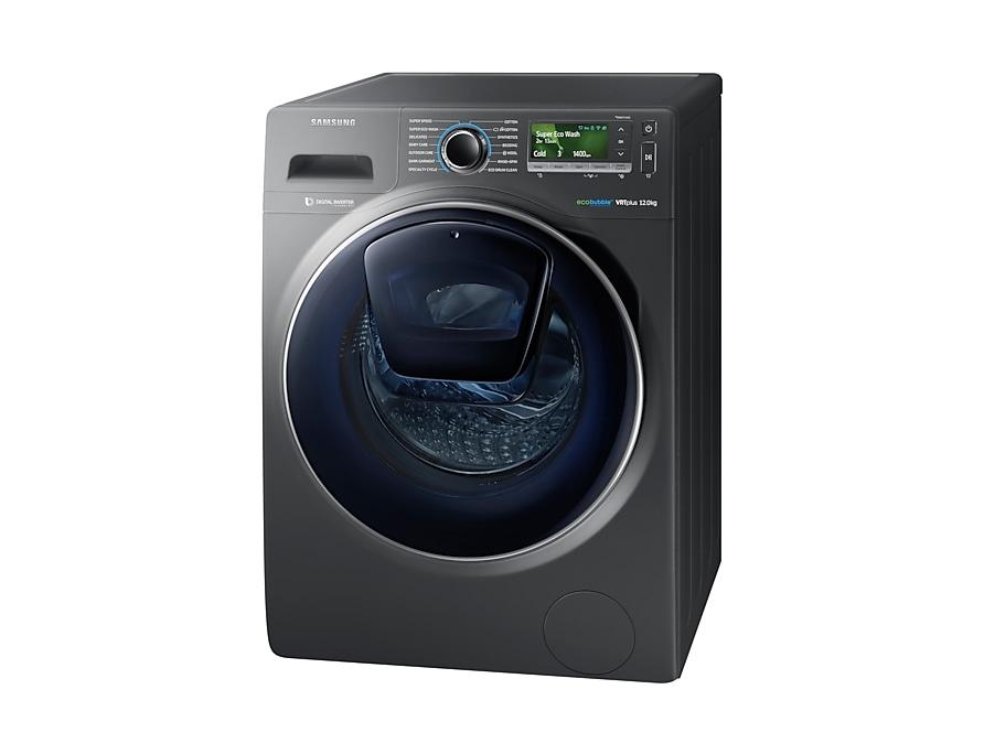 samsung washing machine addwash manual