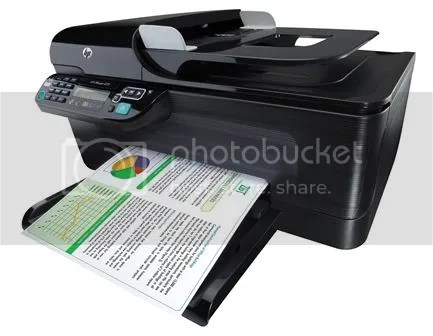 user manual hp officejet 4500 all-in-one printer