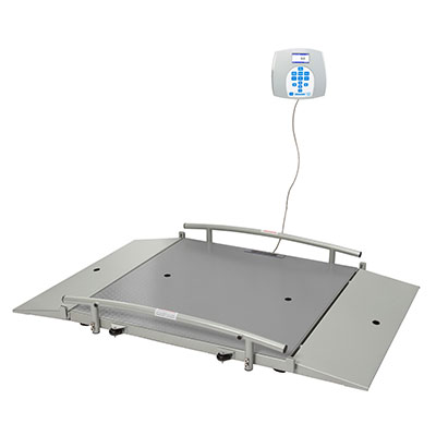 user manual healthometer model bfm582