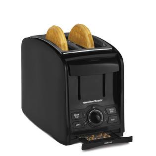 hamilton beach toaster oven model 31989 manual