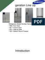 how to manually defrust kenmore refrigerator model 106