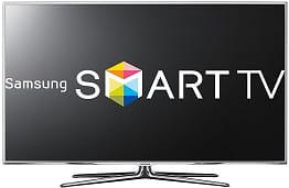 samsung led tv service menu manual