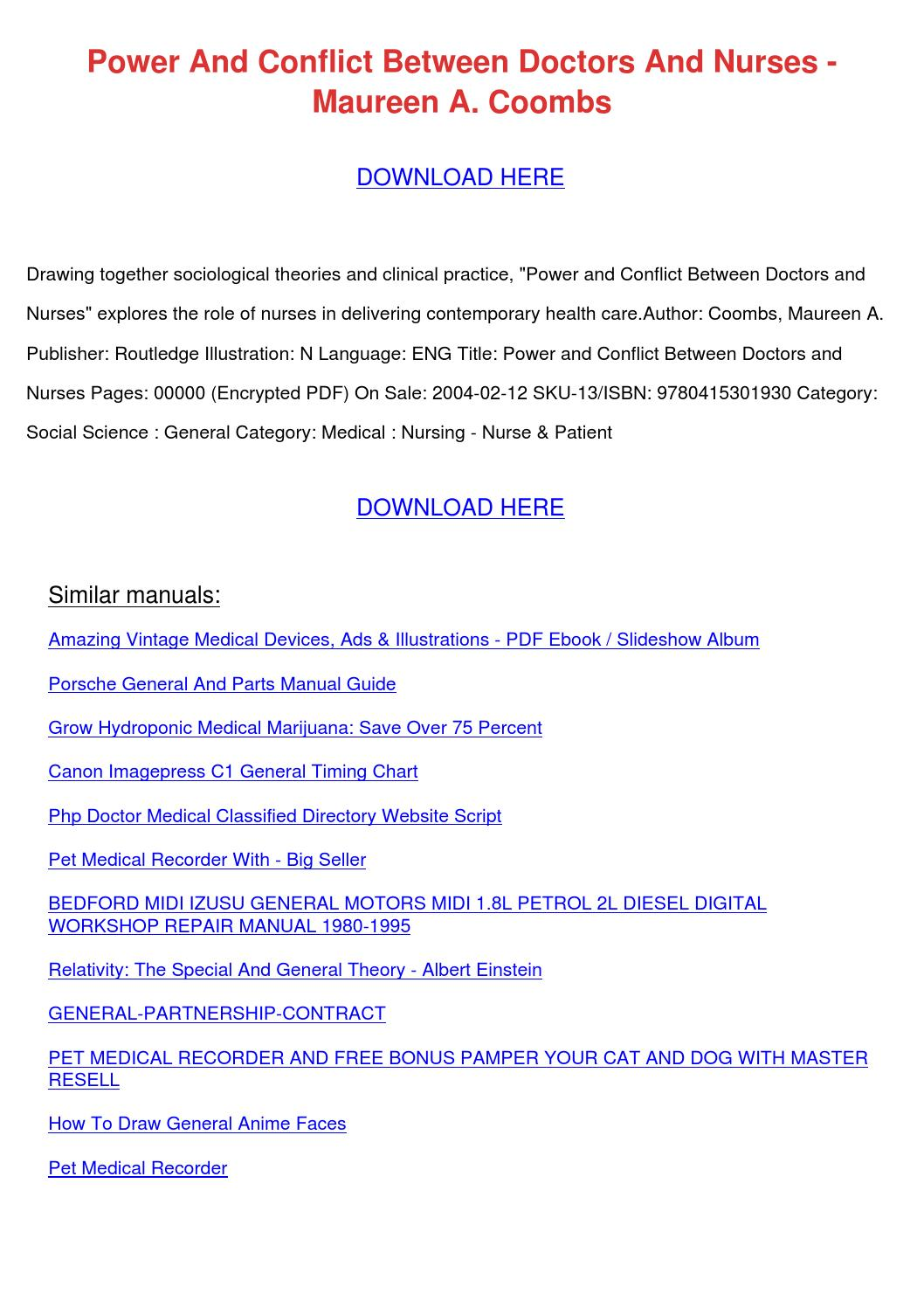 amazing 72 science workshop manual pdf