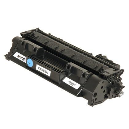 hp laserjet p2035n toner manual