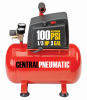 central pneumatic 94667 manual download