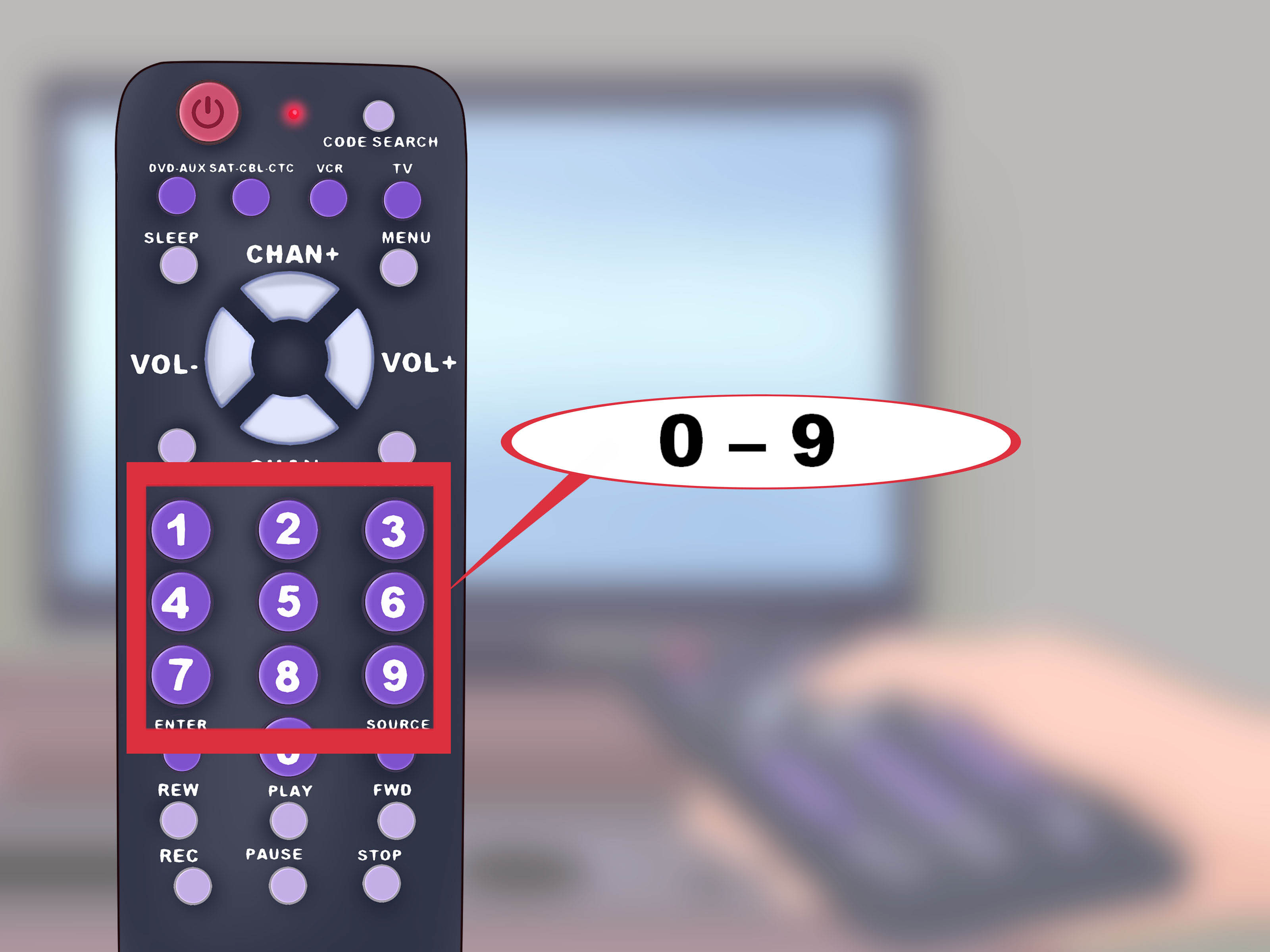 sharp roku tv model lc-50lb481u led board manual