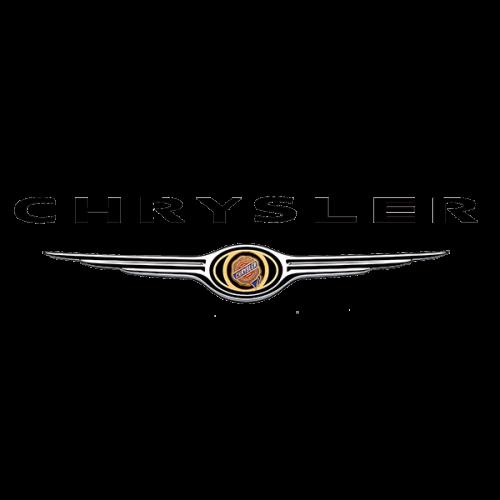 chrysler 200 repair manual pdf